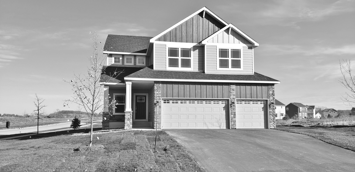 Entry 10 15703 Wyoming Avenue Savage Mn Parade Of Homes